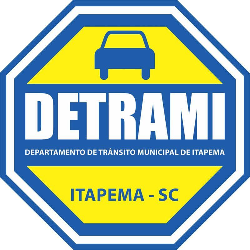 Detrami vai intensificar fiscalização a circulação de veículos coletores