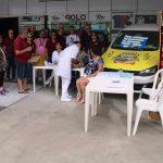 Dia Mundial do Diabetes com ações especiais em Itapema