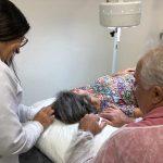 Saúde reduz demanda por pequenas cirurgias em Itapema