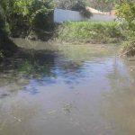 Defesa Civil realiza manutenção preventiva no Ilhota