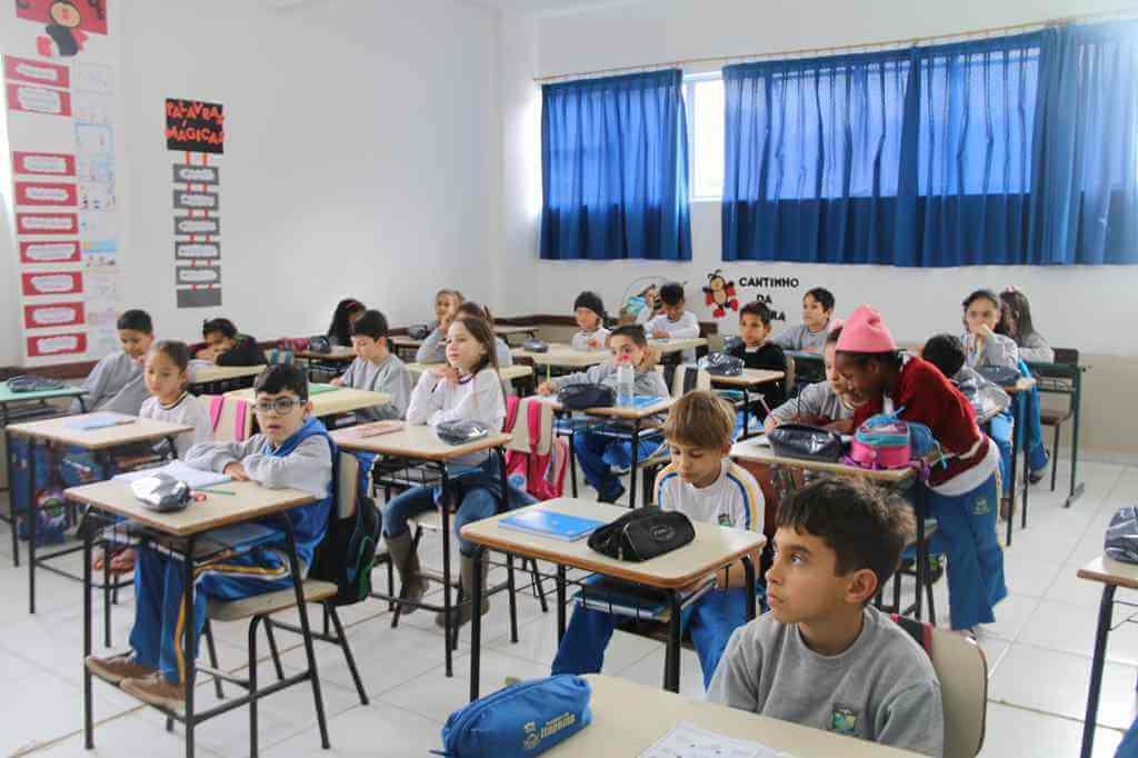 Educação realizará Audiência Pública de Avaliação do PME