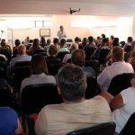 BOMBINHAS - Bombinhas lança campanha de turismo - Foto: Manuel Caetano