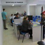 BOMBINHAS - Bombinhas divulga datas de pagamento de IPTU com desconto