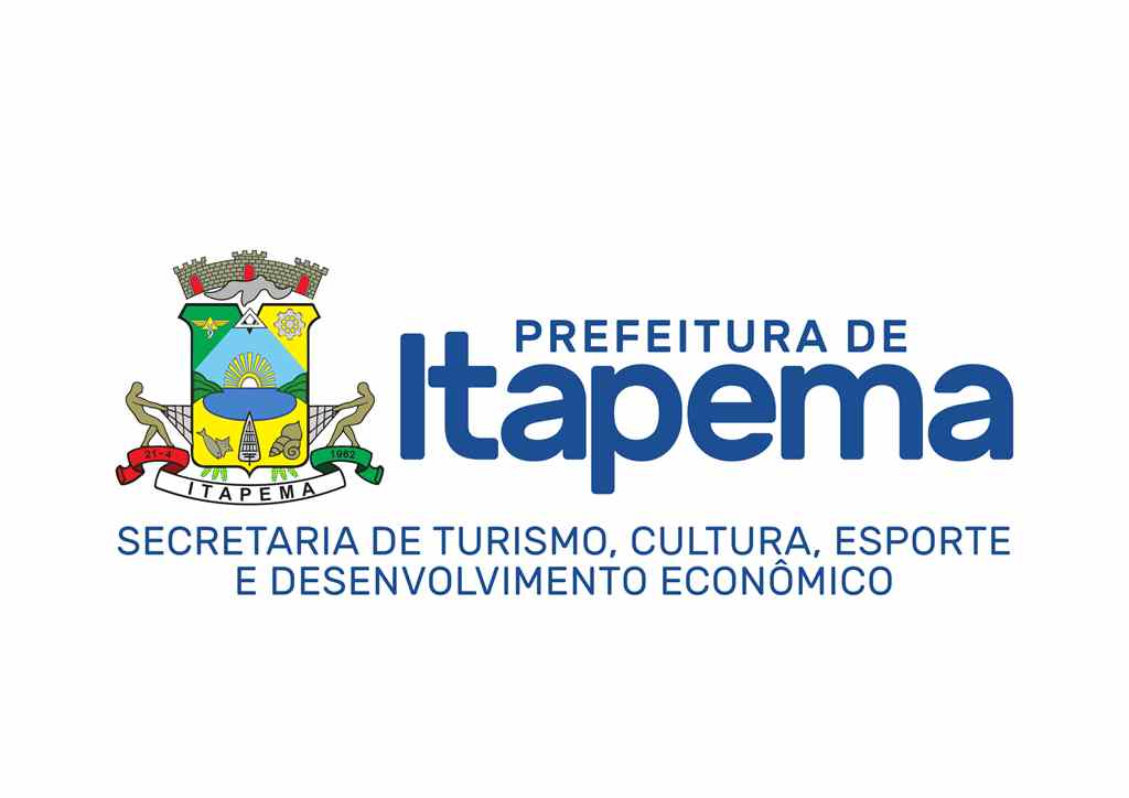 Prefeitura de Itapema ratifica parceria com a Pedala Itapema em 2019