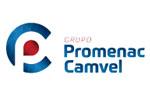 Promenac Camvel