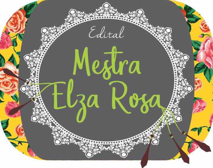BOMBINHAS – Edital Mestra Elza Rosa encontra-se publicado