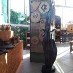 Avaliação para emissão de carteira municipal de artesão será na sexta-feira (15/03)