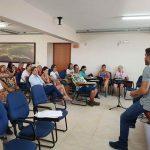 BOMBINHAS -Bombinhas amplia o combate ao Aedes Aegypti