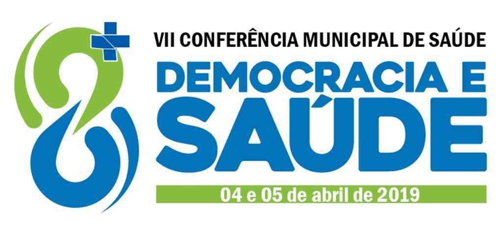 BOMBINHAS - Bombinhas se prepara para a Conferência Municipal de Saúde