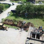 IMA autua Concessionária de água e esgoto em Itapema