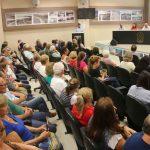 Itapema realiza Conferência Municipal dos Direitos da Pessoa Idosa