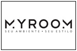 Myroom - Vaga de emprego