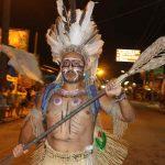 PORTO BELO - Carnaval animará final de semana em Porto Belo