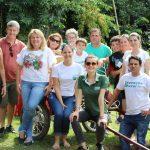 Ações para fortalecer agroturismo seguem em Itapema