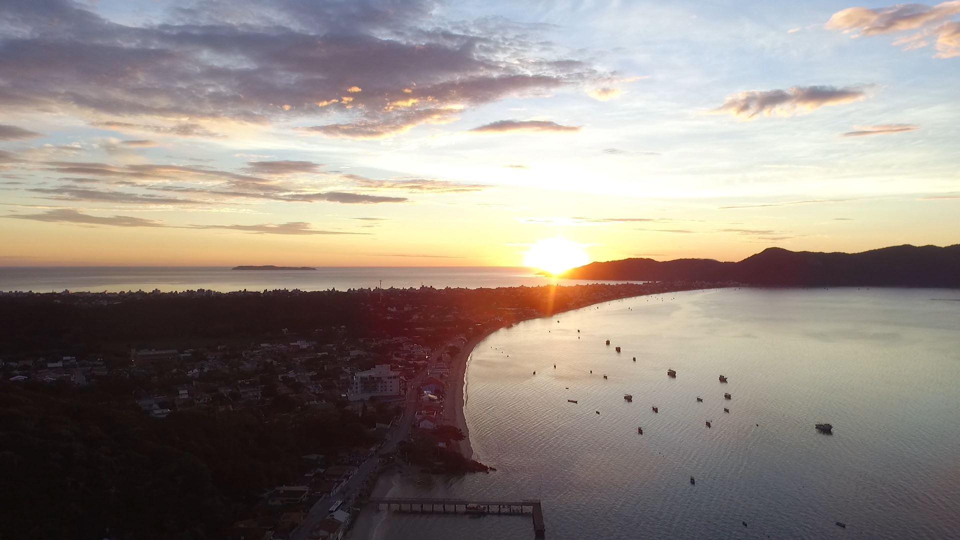 BOMBINHAS - Semana Municipal de Turismo acontece de 23 a 26 de Abril