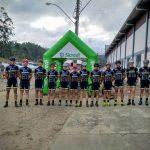 Ciclismo de Itapema disputa a 52º Edição do Circuito do Boa Vista Tupy