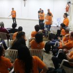 Inicia força-tarefa contra a Dengue em Itapema