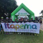 Itapema Ciclismo vence no 52º Circuito do Boa Vista Tupy