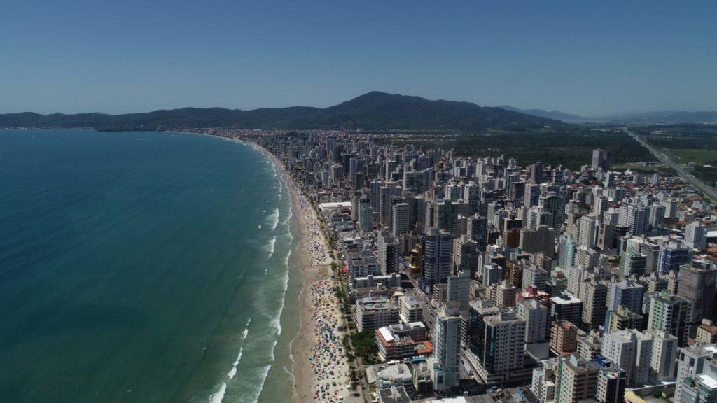 Itapema receberá evento do Conselho Estadual do Jovem Empreendedor de Santa Catarina