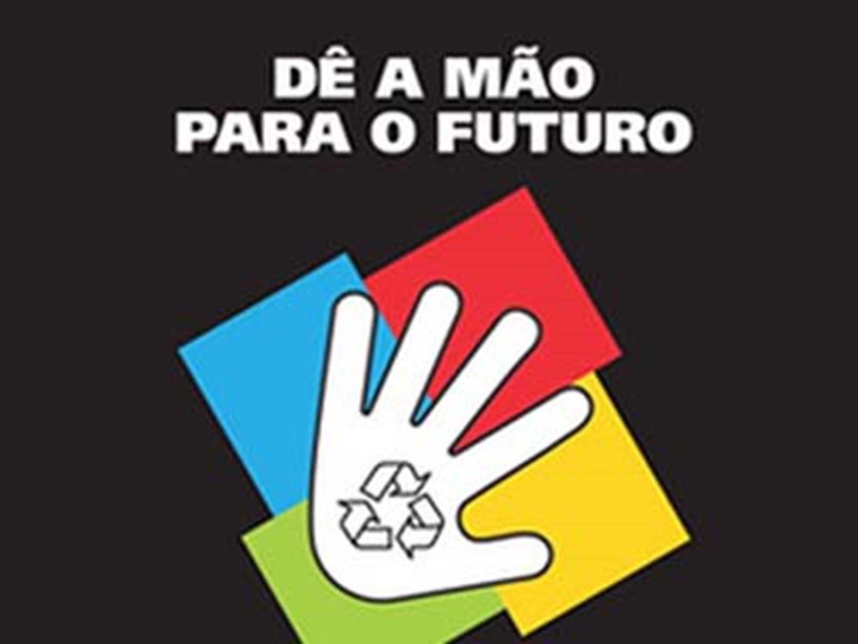 Itapema terá campanha de conscientização para coleta seletiva na próxima semana