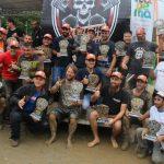 Manobras radicais e público marcam a 2ª Edição do Extreme Trophy Brasil em Itapema