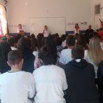 semana-da-saude-na-escola-movimento-rede-municipal-de-ensino