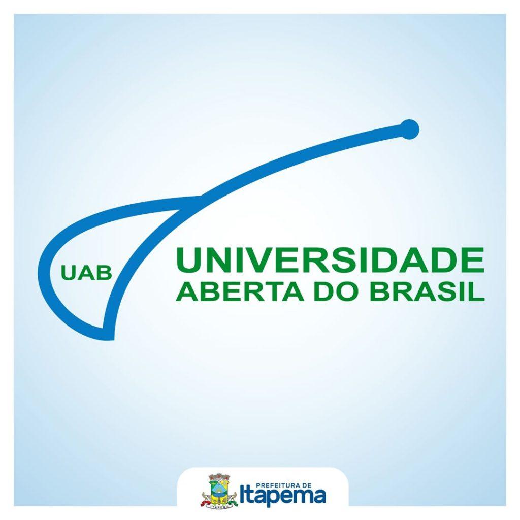 UAB de Itapema abre inscrições para especialização em Ensino Integrado de Filosofia, Geografia, História e Sociologia