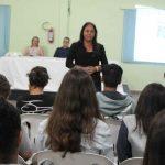 Mais 30 jovens se formam no Projeto Geração do Futuro