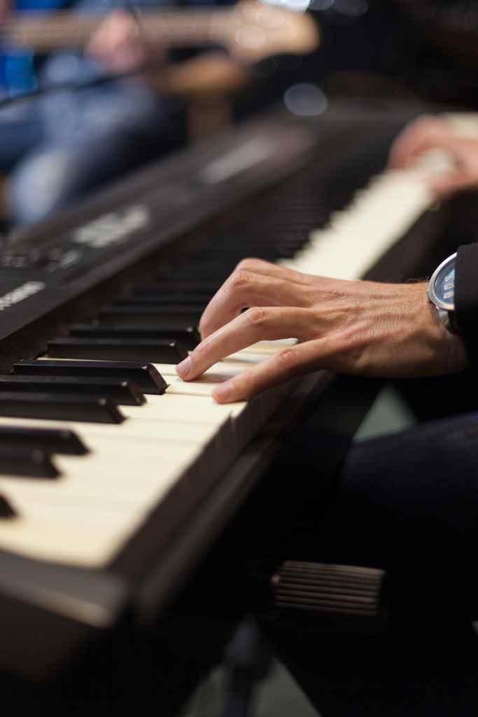 Prefeitura de Itapema abre credenciamento de músicos