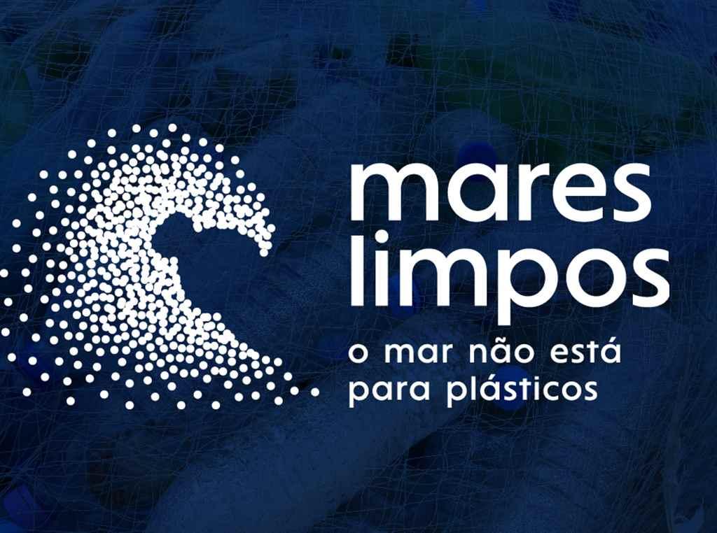 AMFRI lança consulta pública para o Plano de Ação Municipal e Regional de Combate ao Lixo no Mar