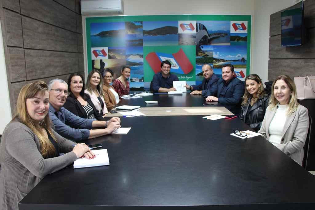 PORTO BELO - Sebrae/SC apresenta diagnóstico de Porto Belo em Números