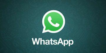 BOMBINHAS - Demandas sobre abastecimento de água podem ser resolvidas por WhatsApp