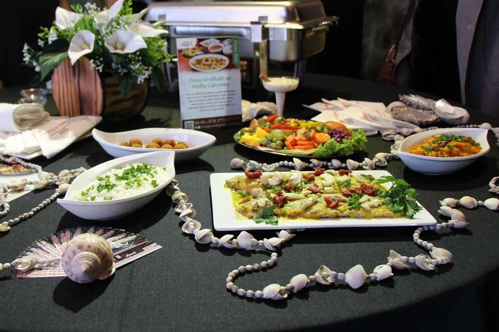 PORTO BELO – Temporada Gastronômica segue até 17 de novembro