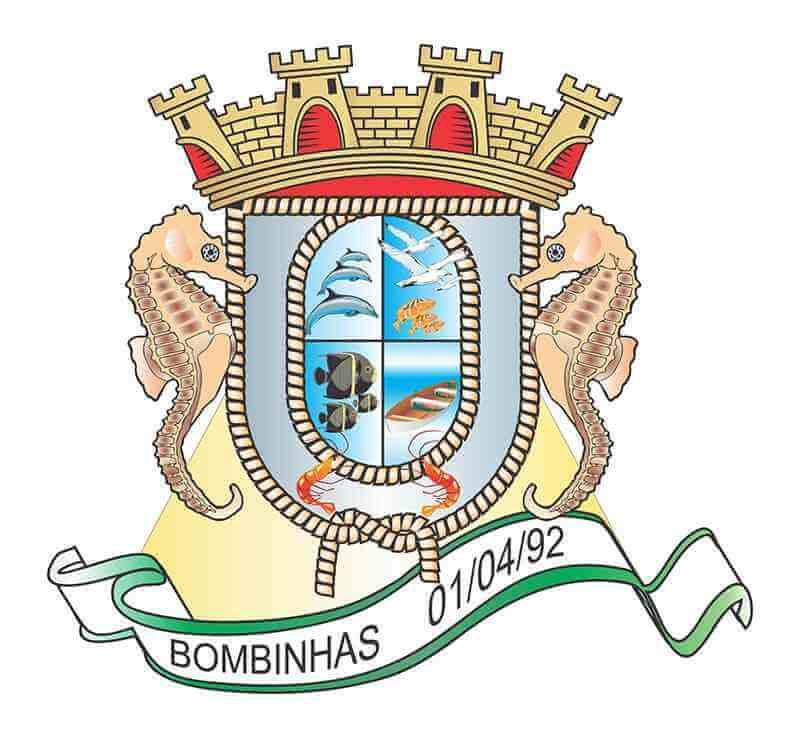 BOMBINHAS - Ponto Facultativo no Dia do Servidor em Bombinhas