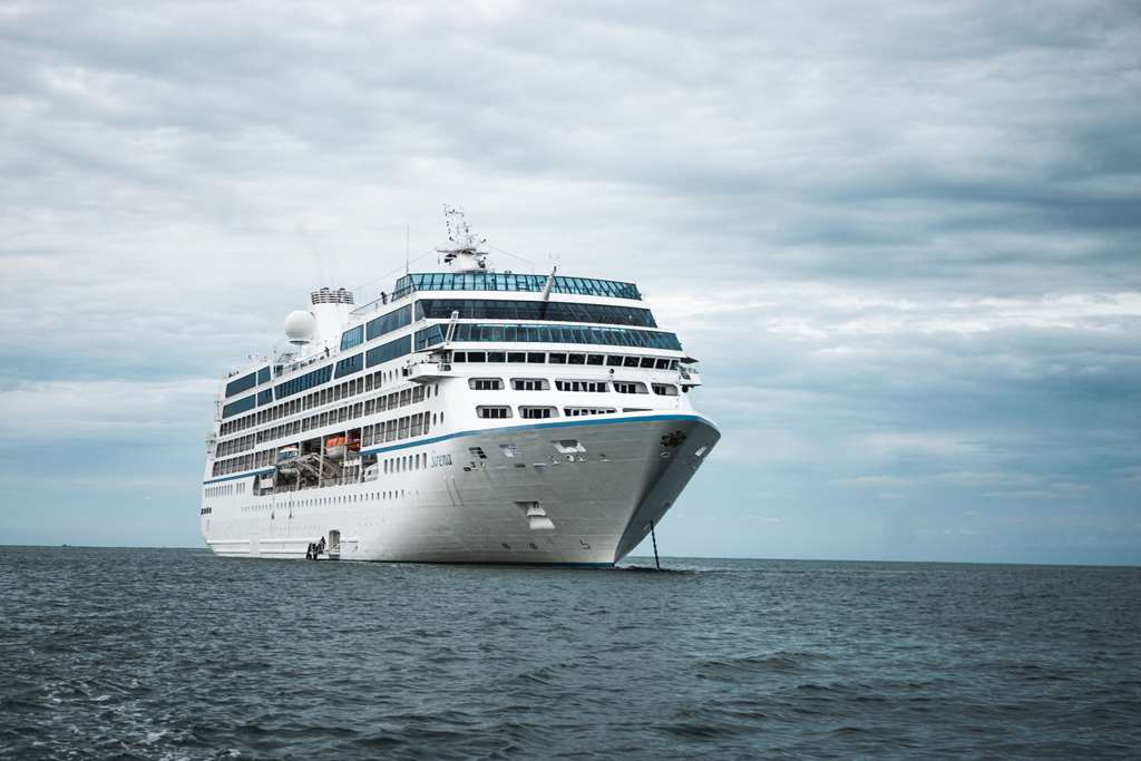 PORTO BELO - Porto Belo lança edital para cadastro de transporte turístico
