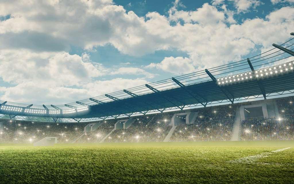 BETSUL - Na Copa da Inglaterra, Southampton joga para acabar com ano do Tottenham - Foto: Divulgação iStock