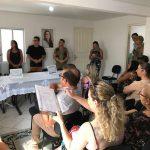 Novos conselheiros tutelares são empossados em Itapema