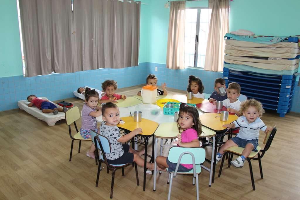 PORTO BELO – Porto Belo abre Unidades Escolares para creche de verão