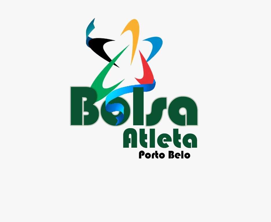 PORTO BELO – Seguem abertas as inscrições para o bolsa Atleta de Porto Belo
