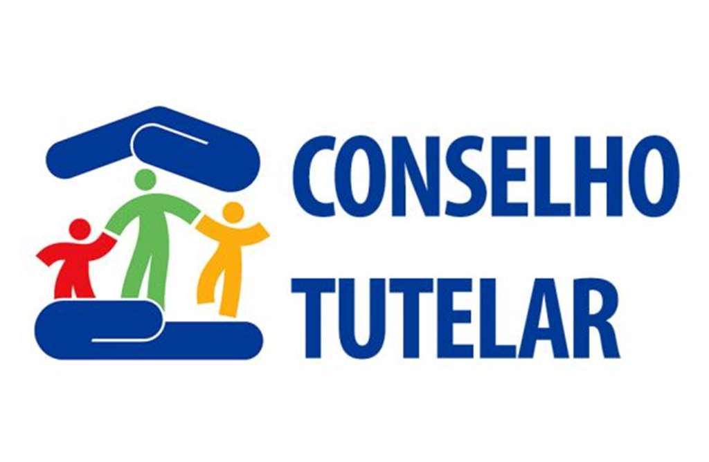 Posse dos novos conselheiros tutelares será na sexta-feira (10/09)