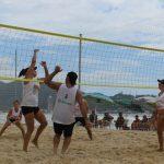 Circuito Verão Itapema agita as areias da Praia Central