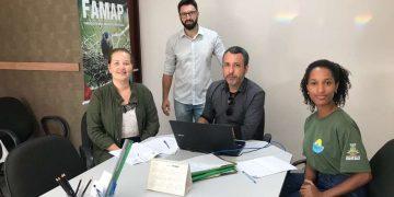 PORTO BELO - Porto Belo realiza Audiências Conciliatórias para Infrações Ambientais