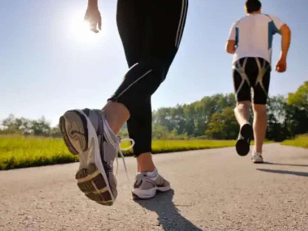 Governo Municipal de Itapema divulga decreto que estabelece regras para atividades esportivas de caráter profissional ou amador em locais privados