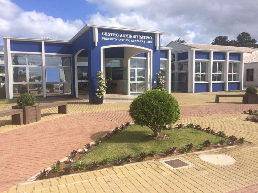 PORTO BELO - Porto Belo toma novas medidas de combate ao coronavírus
