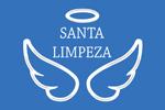 Santa Limpeza