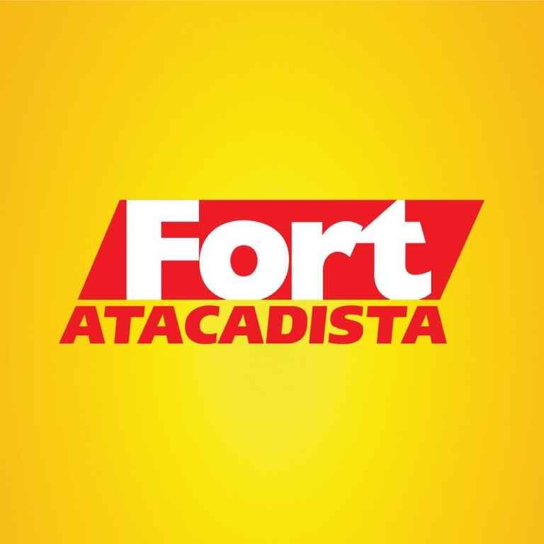Seletiva em Itapema: Fort Atacadista recruta profissionais para vagas em centro de distribuição