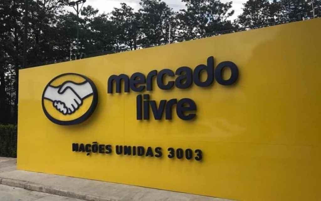 Mercado Livre escolhe Governador Celso Ramos para instalar centro de distribuição na Região Sul