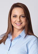 Nilsa Simas
