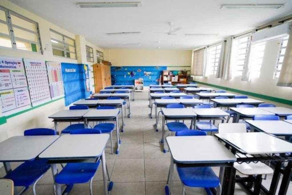 Volta às aulas nas escolas estaduais de SC será em 18 de fevereiro; confira calendário