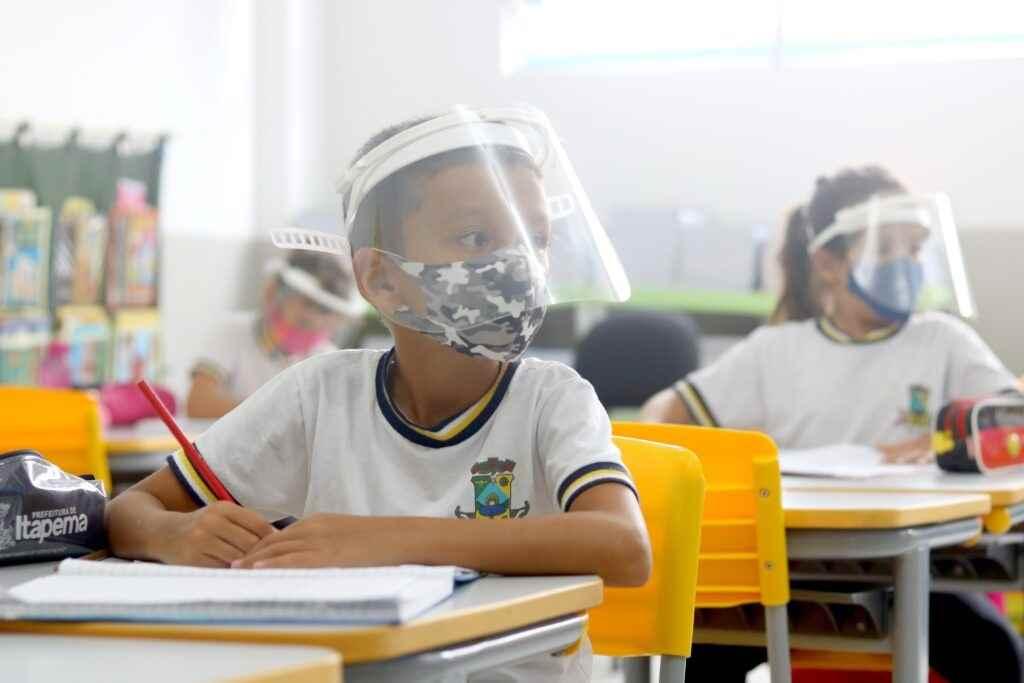 Educação informa os novos contemplados no Fila Única